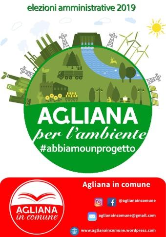 Manifesto per l'ambiente